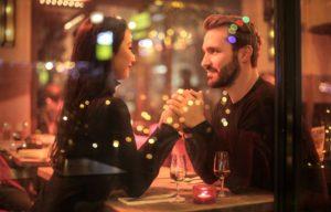 "Alt=""cena di San Valentino"""