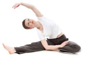 """Alt=""""attività fisica menopausa"""""""