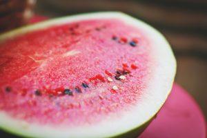 "Alt=""frutta estiva"""