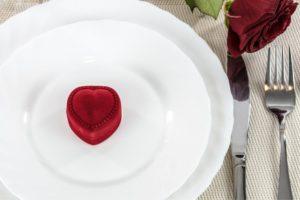 "Alt=""menù San Valentino"""