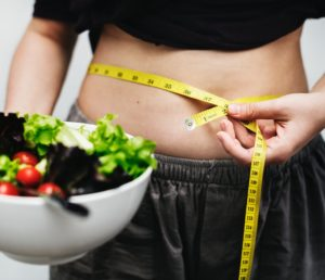 """Alt=""""dieta cellulite"""""""